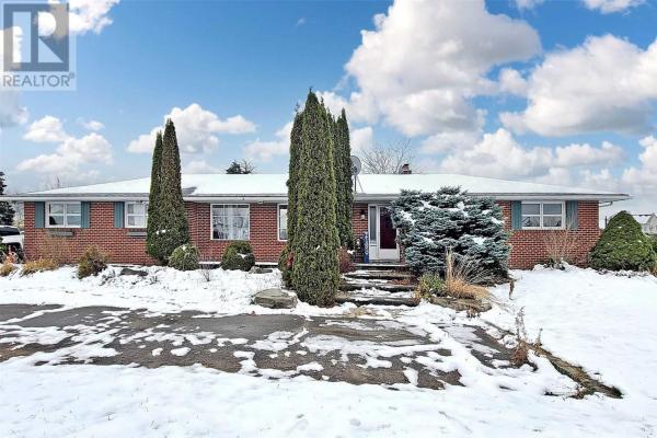 2098 Green Rd  Clarington Ontario house for sale